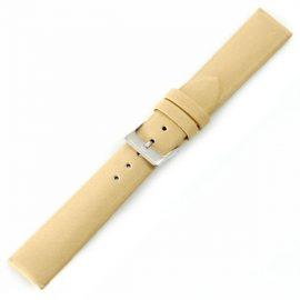 Imagine curea ceas piele ecologica SILK99-20-137 nr.1