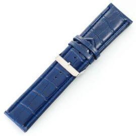 Imagine curea ceas piele ecologica 10G78-28-49 nr.1