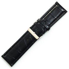 Imagine curea ceas piele ecologica 10G78-30-55 nr.1
