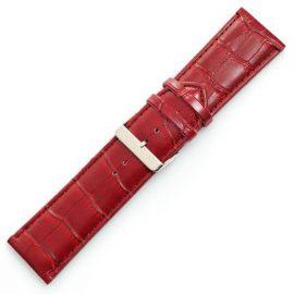 Imagine curea ceas piele ecologica 10G78-26-47 nr.1
