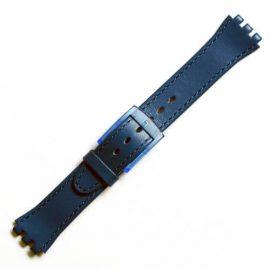 Imagine curea ceas piele naturala SW12-17-188 nr.1