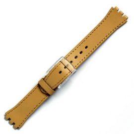 Imagine curea ceas piele naturala SW12-17-189 nr.1