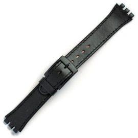 Imagine curea ceas piele naturala SW12-17-190 nr.1