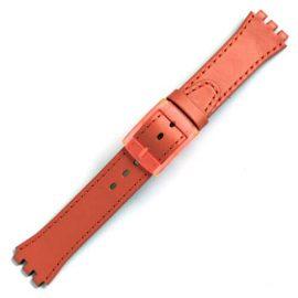 Imagine curea ceas piele naturala SW12-17-192 nr.1