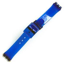 Imagine curea ceas plastic SW35-17-209 nr.1