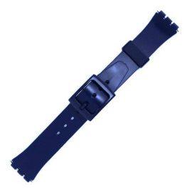 Imagine curea ceas plastic SW35-17-210 nr.1