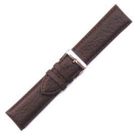 Imagine curea ceas piele naturala 7K22-20-300 nr.1