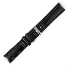 Imagine curea ceas piele naturala 11K22-20-246 nr.1