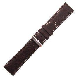 Imagine curea ceas piele naturala 7K22-26-308 nr.1