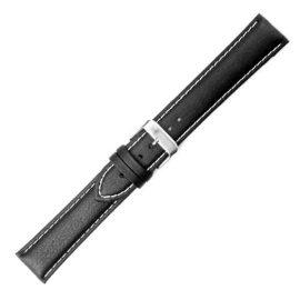 Imagine curea ceas piele naturala 2XL-18-346 nr.1