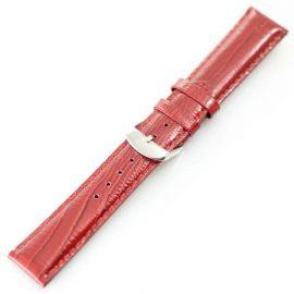 Imagine curea ceas piele naturala 2T22-18-65 nr.1