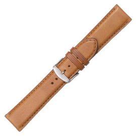 Imagine curea ceas piele naturala CLASS-20-376 nr.1