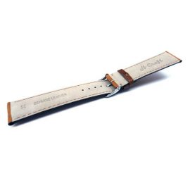 Imagine curea ceas piele naturala CLASS-20-376 nr.7