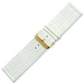 Imagine curea ceas piele ecologica 11B52-30-58 nr.1