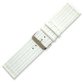 Imagine curea ceas piele ecologica 11B52-30-61 nr.1