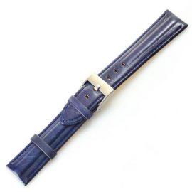 Imagine curea ceas piele naturala 09F19-22-30 nr.1