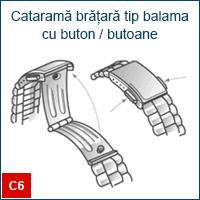 Tip catarama C6